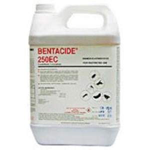 Bentacide