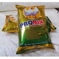 Promix 1