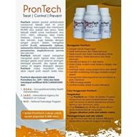 Prontech 1