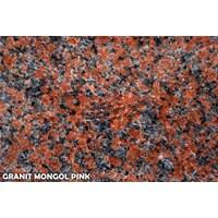 Jual Granit Import 2