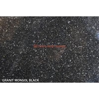 Distributor Granit Import 3