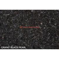 Granit Import 1