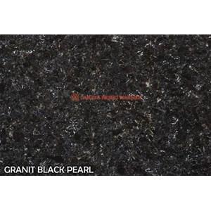 Granit Import