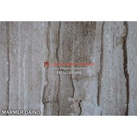 Marmer Import 1