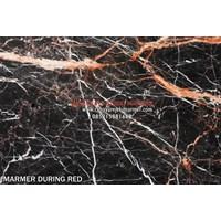 Marmer Import Murah 5