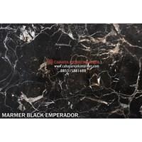 Distributor Marmer Import 3