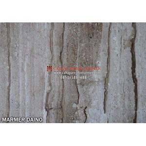 Marmer Import