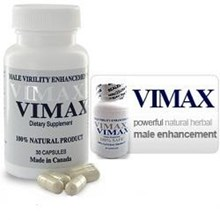 jual vimax kapsul harga murah balikpapan oleh ida online