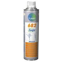 Tunap Cargologic 682 1