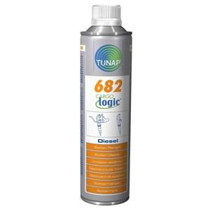Tunap Cargologic 682