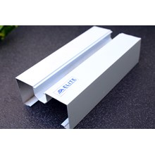 Rangka Kusen Aluminium