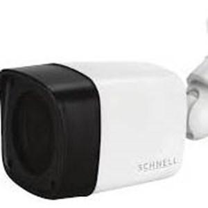 Dari Schnell Cctv Bullet Camera Sch Mx-3151 0