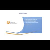 Beli Sistem Terpadu Administrasi Data Desa (Pro Desa Version 1.0) 4