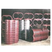 Jual Sparepart Mesin Pabrik Sawit 2