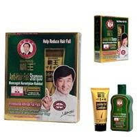 Jual Anti-Hair Fall Shampoo Professional Pack 200Ml + 80Gr