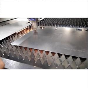 Laser Cutting Metal By Trasmeca Laser Cuting