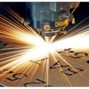 Laser Cutting By CV. Trasmeca Laser Cuting