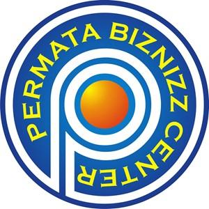 Fotocopy Iklan Pembuatan Stempel Percetakan dan Cafetaria By PT  Nagamas Bisnis Centre