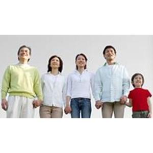 Asuransi Kumpulan Medipro By PT  Nagamas Bisnis Centre
