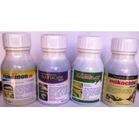 Pestisida Botanik 1