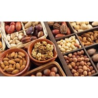 Kacang-Kacangan 1