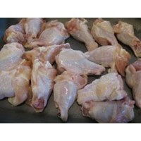 Daging Ayam 1