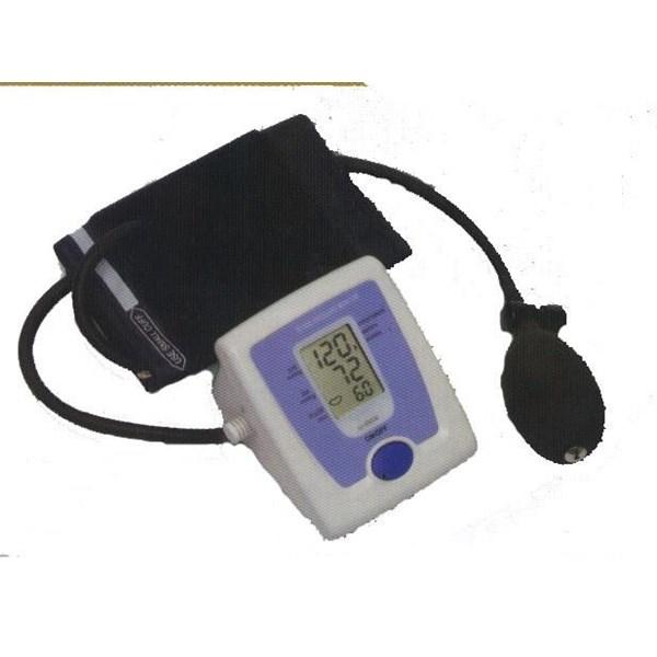 Electric Tensimeter