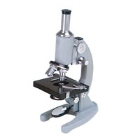 Biological Microscope L301
