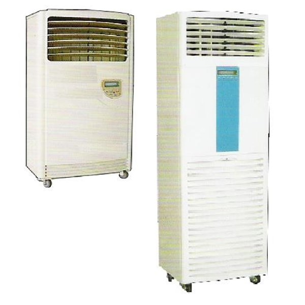 AC Portable Sterilize
