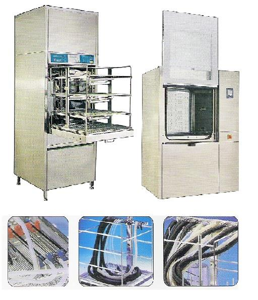 Instrument Dryer Cabinet ~ Sell clean drying instruments sterile cabinet from