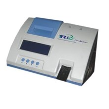 URINE ANALYZER