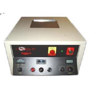 centrifuges Benchmark 2000 LAB-A220C