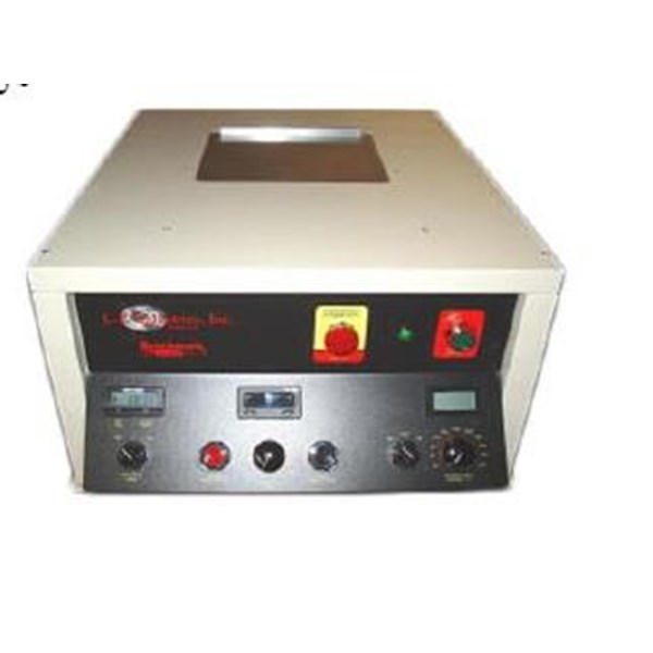 Benchmark 2000 centrifuge