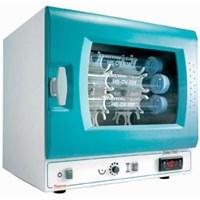 Alat Laboratorium Shake N Stack Hybridization Oven