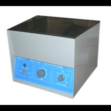 8x15ml centrifuge