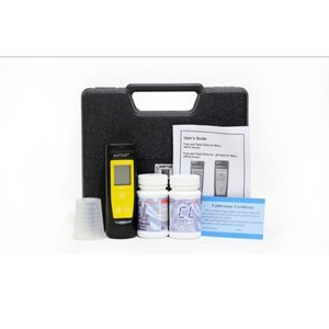 TCL Total chlorine tester AMT25