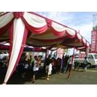 Plafon Tenda Pesta  3