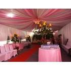 Plafon Tenda Pesta  2