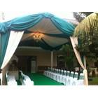Plafon Tenda Pesta  5