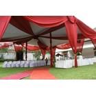 Dekorasi Tenda Pesta 1