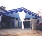 Rumbai tenda atau umbul-umbul 1