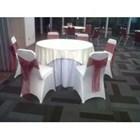 Dekorasi Kursi Hotel 4