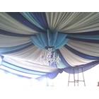 Plafon Tenda 4
