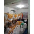 Rumbai  Tenda 1