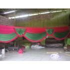 Rumbai  Tenda 7