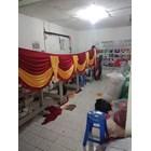 Rumbai Tenda Mayang 2