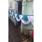 Rumbai Tenda Mayang 4