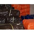 Terpal Tenda Plastik A5 3
