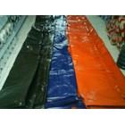 Terpal Tenda Plastik A5 5