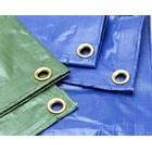 Terpal Tenda Plastik A5 1